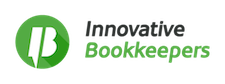 Innovative Bookkeepers Logo